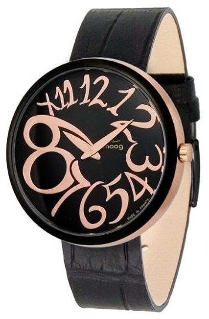 Наручные часы Moog Ronde M41671-004