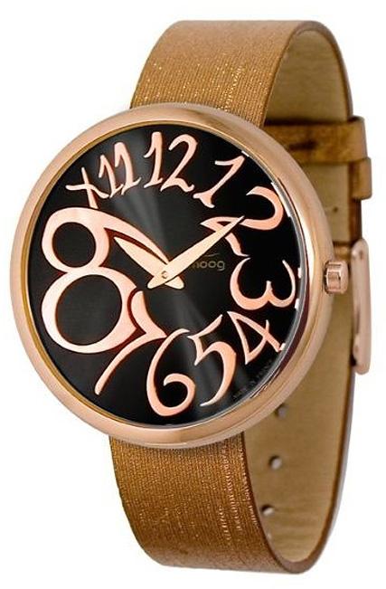 Наручные часы Moog Ronde M41671-009