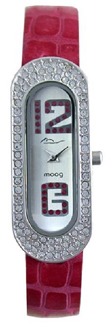 Наручные часы Moog Finesse M44042F-004