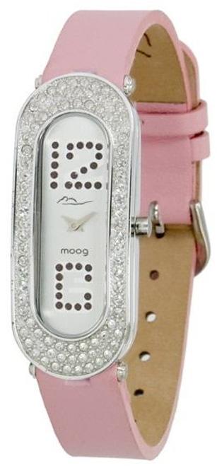Наручные часы Moog Finesse M44042F-006