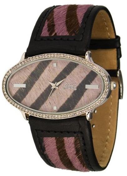 Наручные часы Moog M44146 M44146-002