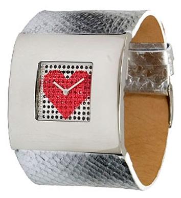 Наручные часы Moog M44208F M44208F-003
