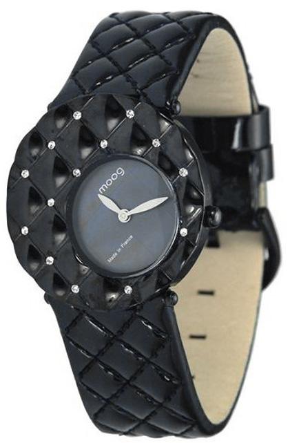 Наручные часы Moog M45412 M45412-001
