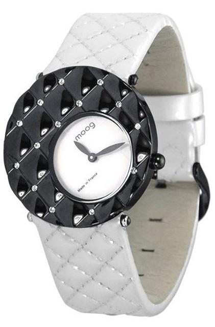 Наручные часы Moog M45412 M45412-002