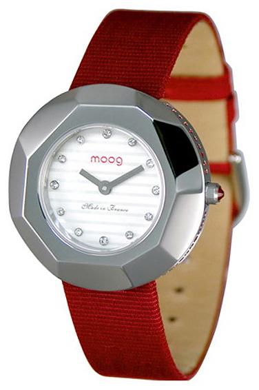 Наручные часы Moog Цены в - priceua