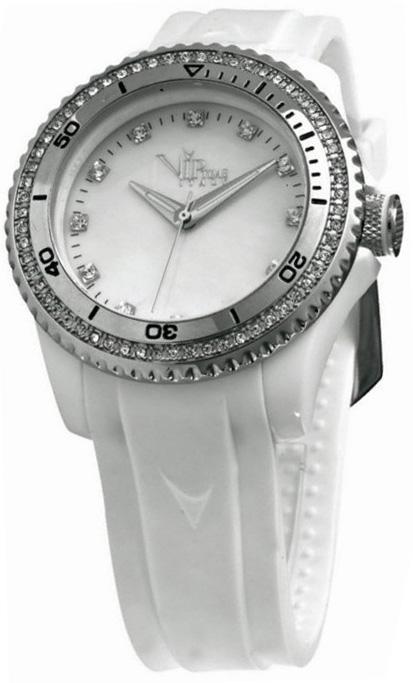 Наручные часы VIP Time Italy Magnum Charme VP8031WH