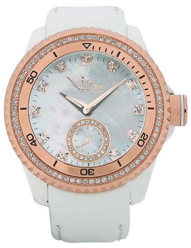 Наручные часы VIP Time Italy Magnum Charme VP8020WH