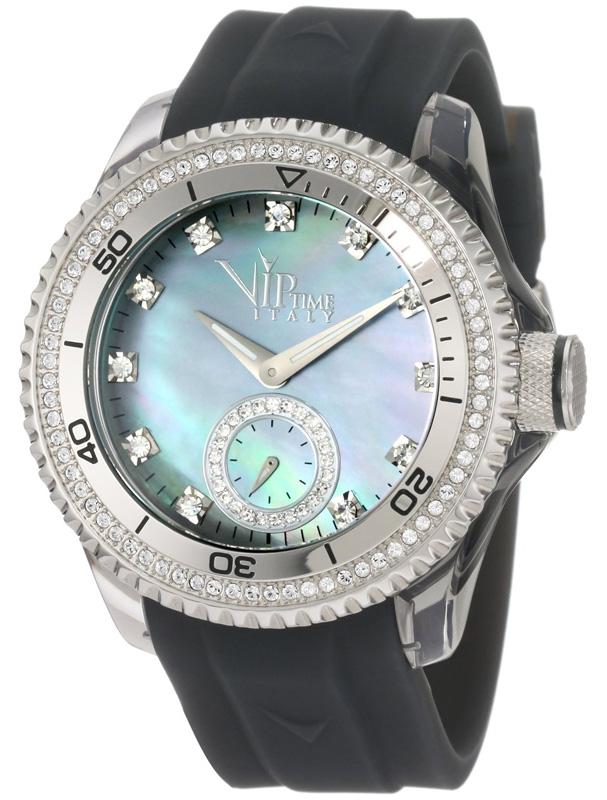 Наручные часы VIP Time Italy Magnum Charme VP8021GY
