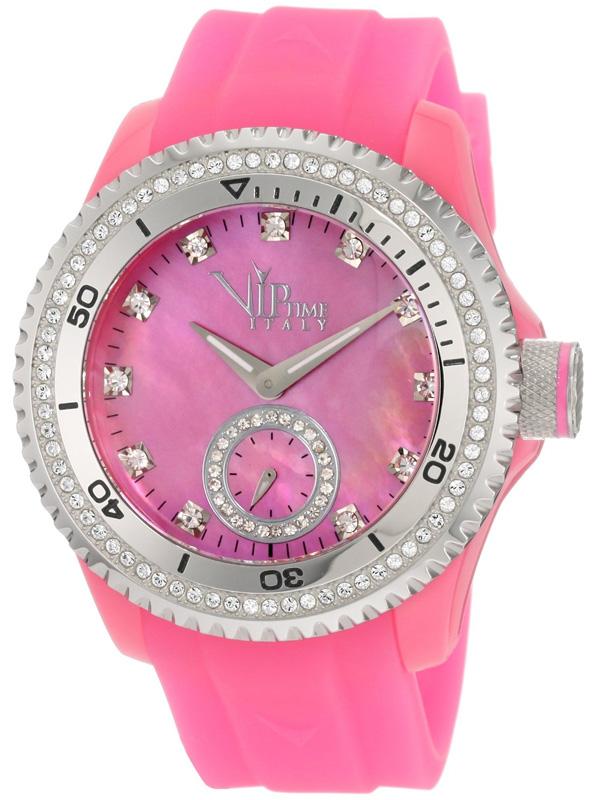 Наручные часы VIP Time Italy Magnum Charme VP8021PK