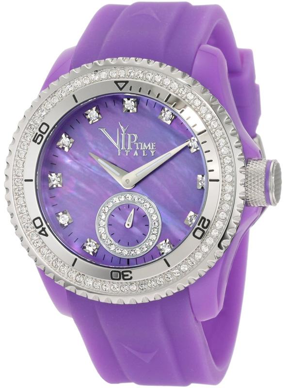 Наручные часы VIP Time Italy Magnum Charme VP8021VT