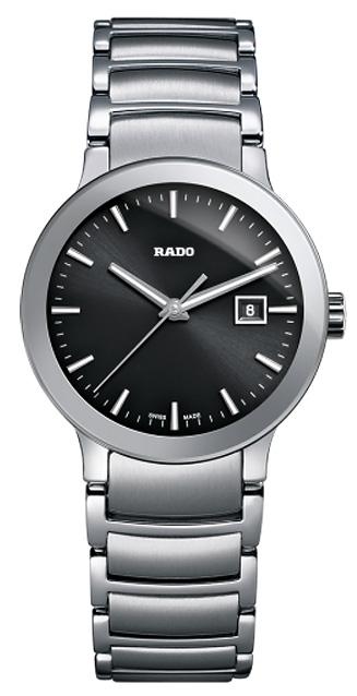 Наручные часы Rado Centrix 111.0928.3.015