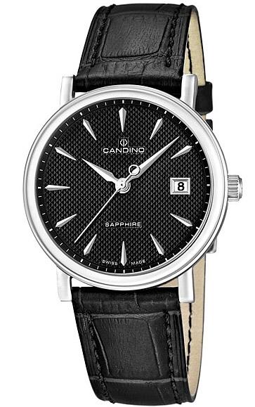 Наручные часы Candino Classic Lines C4487-C4489 C4487/3