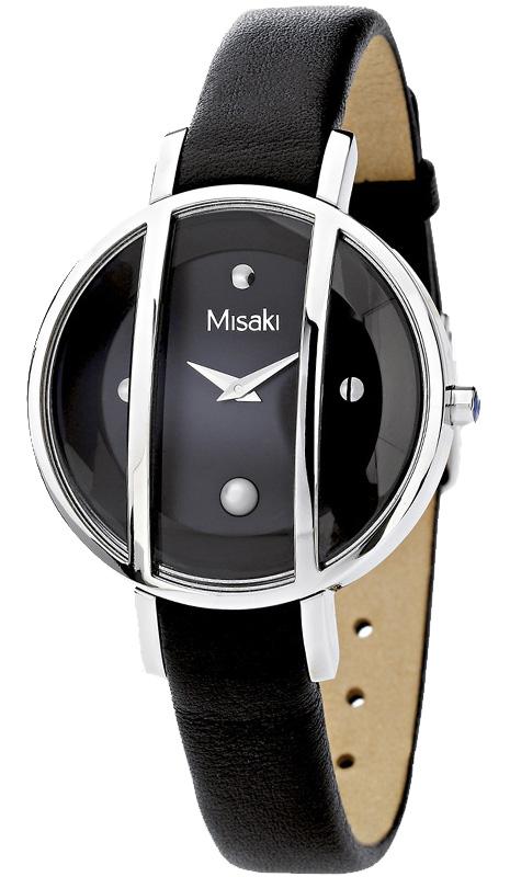 Наручные часы Misaki Bermuda QCRWBERMUDAB