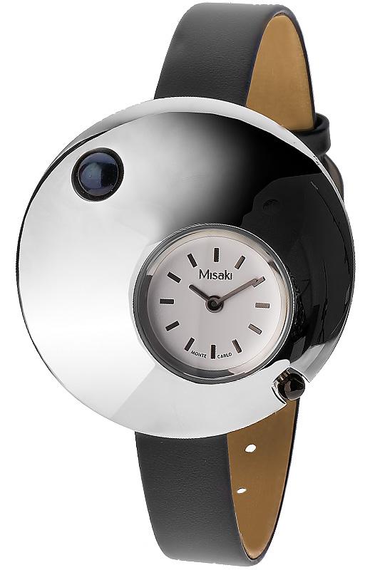Наручные часы Misaki Eclipse QCUWECLIPSES