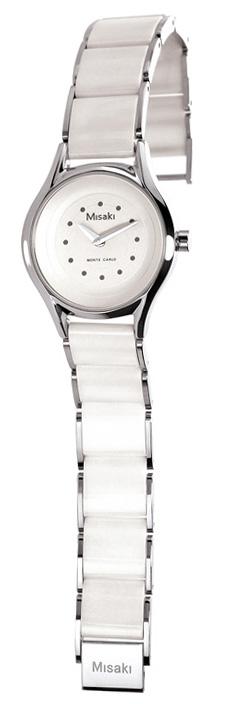 Наручные часы Misaki Milkyway QCRWMILKYWAY
