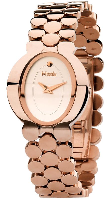 Наручные часы Misaki O2 QCRWO2R