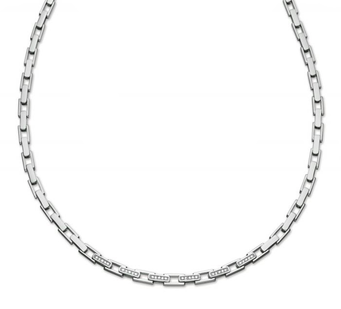 Колье Esprit Necklace ESNL-91435.A42