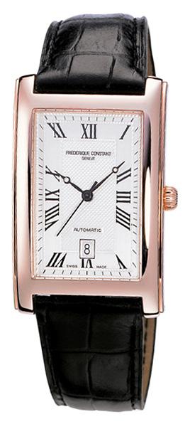 Наручные часы Frederique Constant Carree Large Automatic FC-303MC4C24