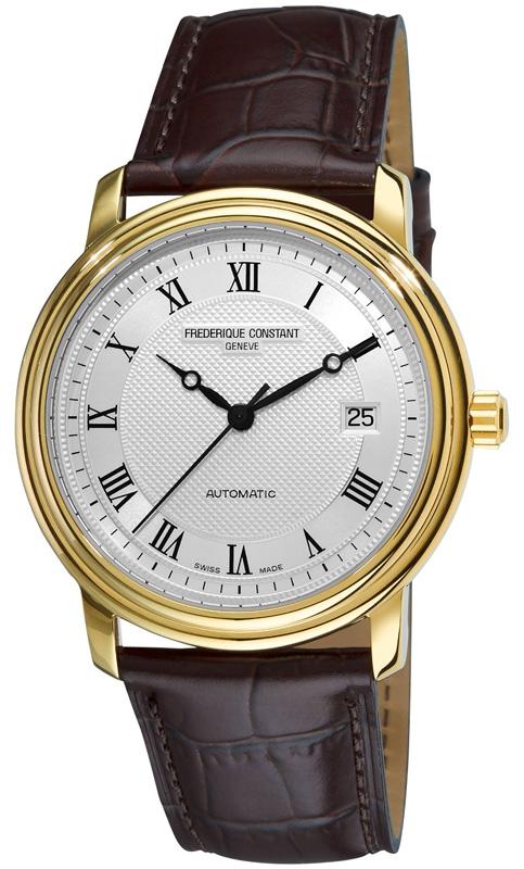 Наручные часы Frederique Constant Classics Automatic FC-303MC4P5