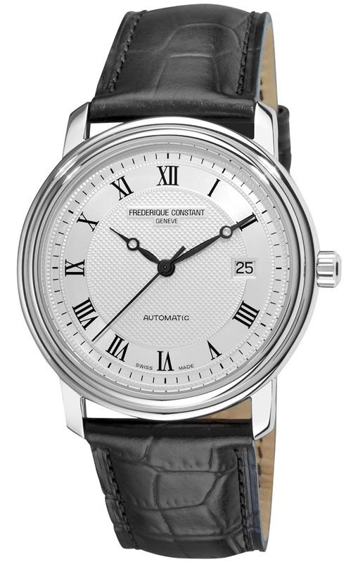 Наручные часы Frederique Constant Classics Automatic FC-303MC4P6