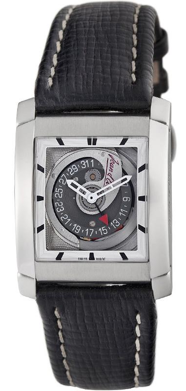 Наручные часы Jean d'Eve Samara 2 005453B.AS.AA.K