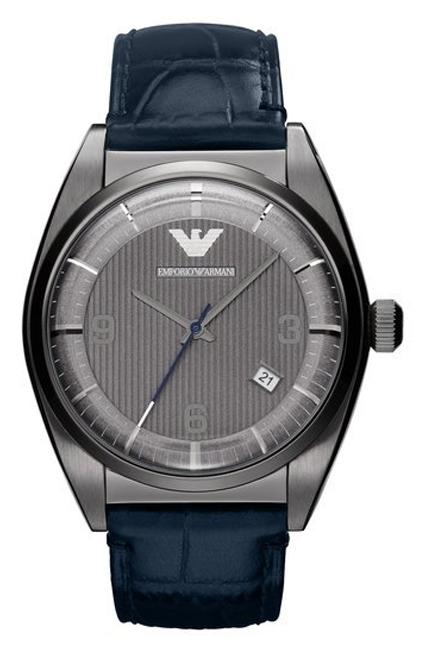 Наручные часы Armani Classic 53 AR1649