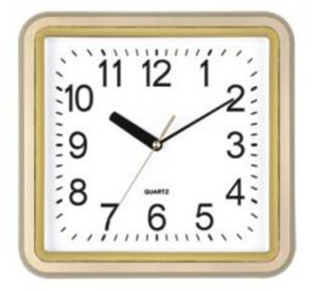 Часы Power Wall Clocks M847AKS