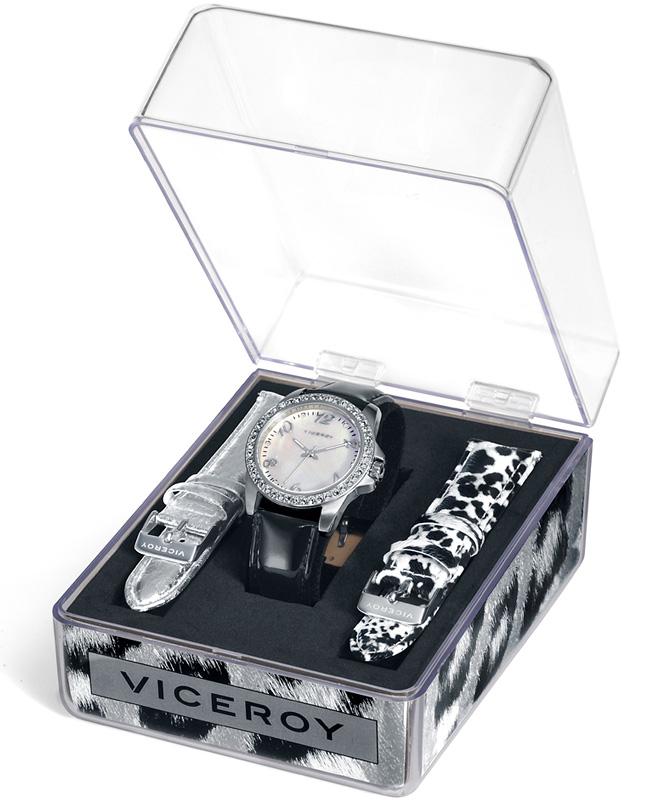 Наручные часы Viceroy Capriccio 432180 432180-05