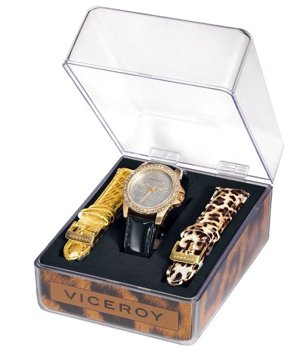 Наручные часы Viceroy Capriccio 432180 432180-97