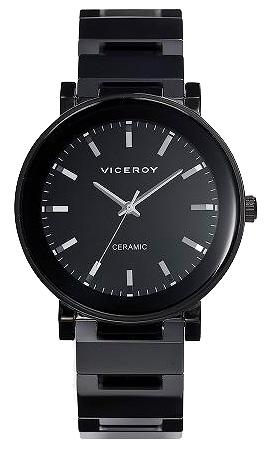 Наручные часы Viceroy Ceramic & Sapphire 47715 47715-55