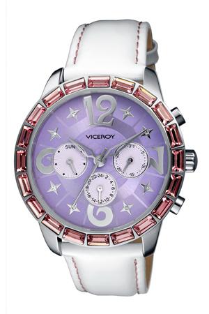 Наручные часы Viceroy Femme Multifunction 40620 40620-75
