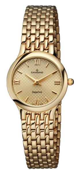 Наручные часы Candino Classic Lines C4362-C4365 C4365/3