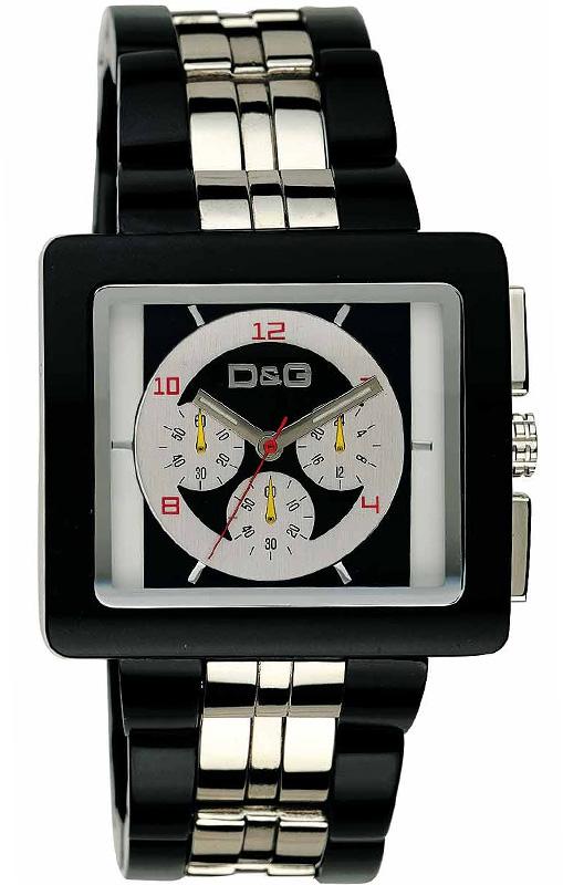 Наручные часы Dolce&Gabbana CREAM DW0059