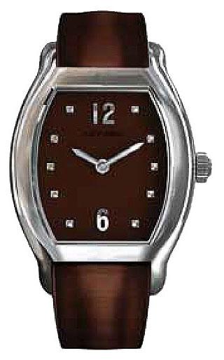 Наручные часы Azzaro Amelia AZ3706.12HH.000