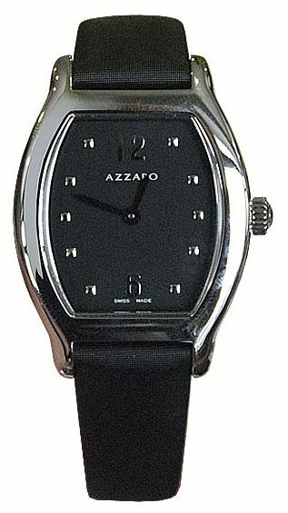 Наручные часы Azzaro Amelia AZ3706.12BB.000