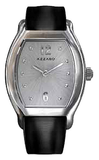 Наручные часы Azzaro Amelia AZ3706.12SB.000