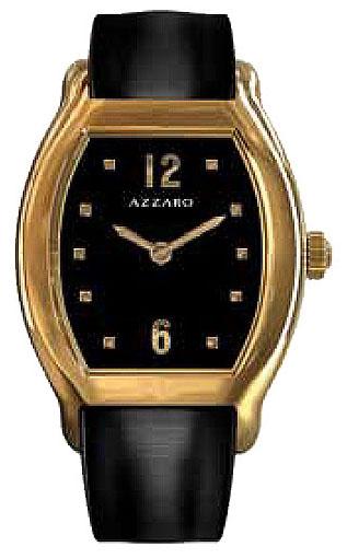 Наручные часы Azzaro Amelia AZ3706.62BB.000