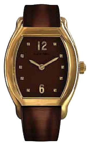 Наручные часы Azzaro Amelia AZ3706.62HH.000