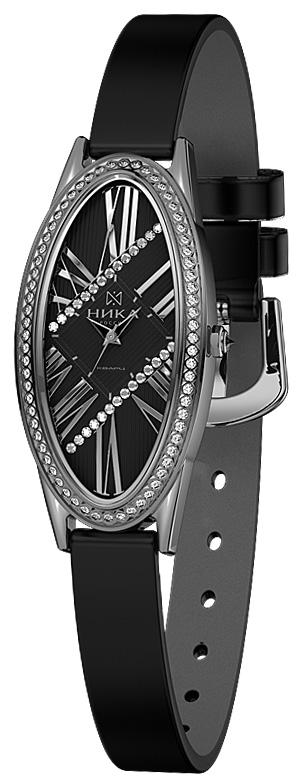 Наручные часы Ника Elegance 1051.2.2.53