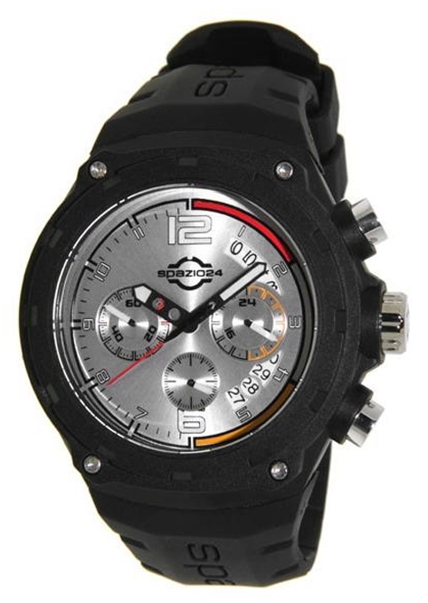 Наручные часы Spazio24 B531 L4053-C05AN