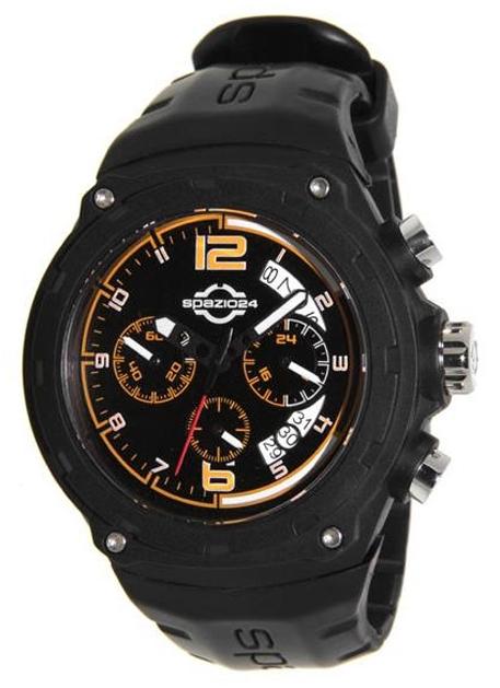 Наручные часы Spazio24 B531 L4053-C05NON