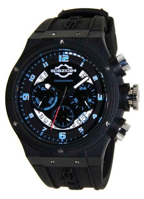 Наручные часы Spazio24 B551 L4055-C05NBN