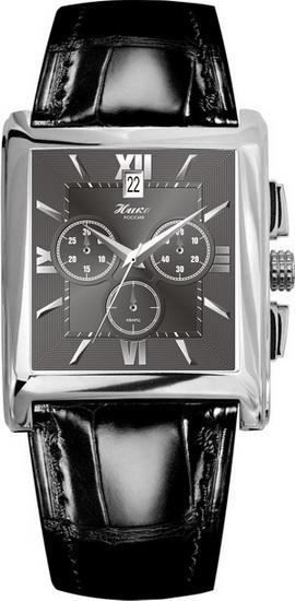 Наручные часы Ника Априори 1064.0.9.73