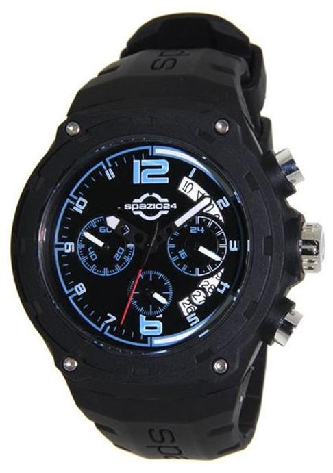 Наручные часы Spazio24 B531 L4053-C05NBN