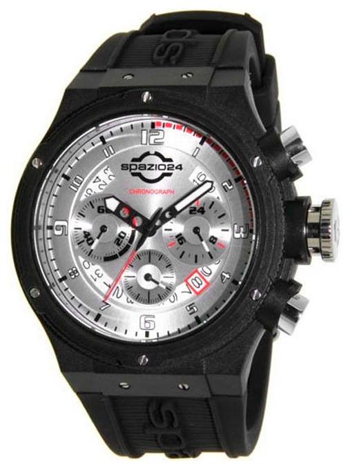 Наручные часы Spazio24 B551 L4055-C05AN