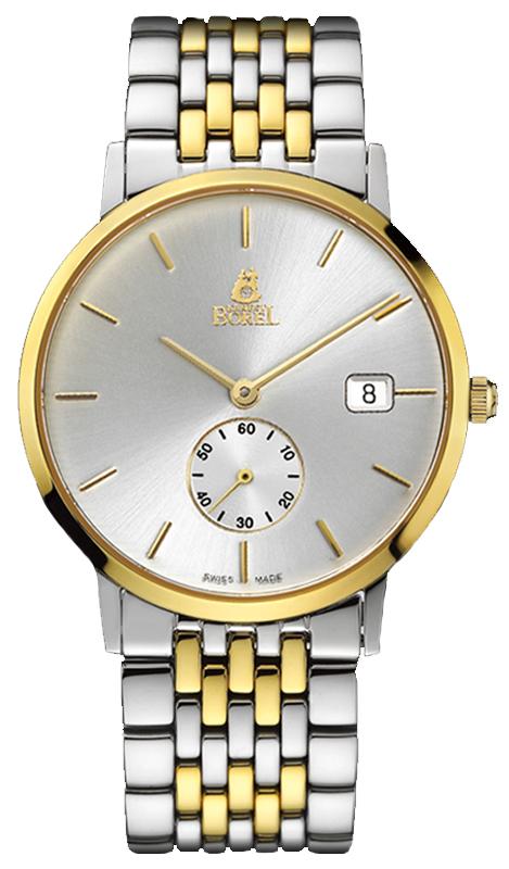 Наручные часы Ernest Borel Joss Series GB-809N-2302