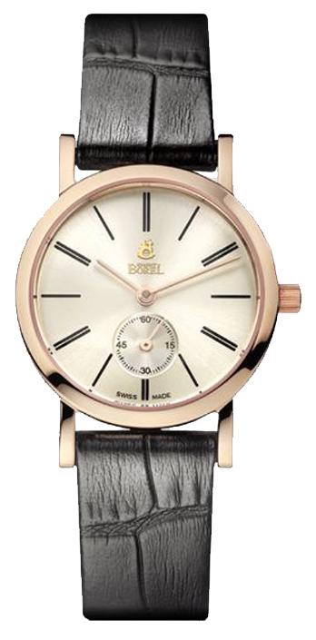 Наручные часы Ernest Borel Danaus Series LG-850-1316BK