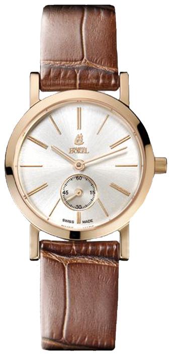 Наручные часы Ernest Borel Danaus Series LG-850-2311BR
