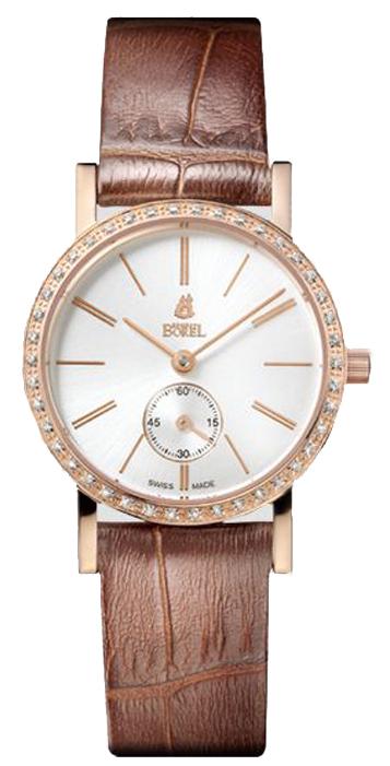 Наручные часы Ernest Borel Danaus Series LG-850D-2311BR