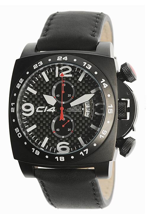 Наручные часы Carbon14 Air Collection A1.5